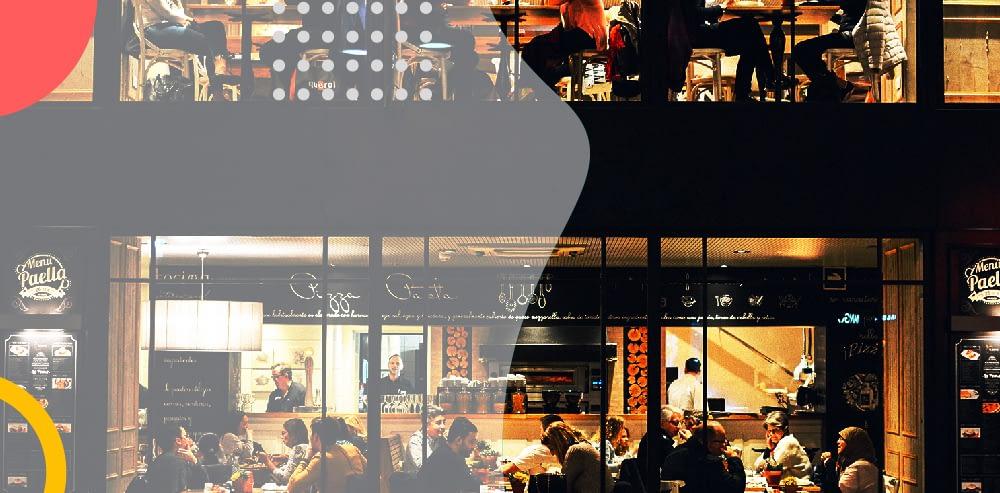 live webinar for hospitality