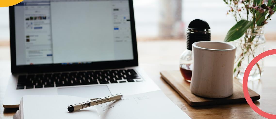 2019 Foodie Days Celendar Social Media Calendar Social Media Content
