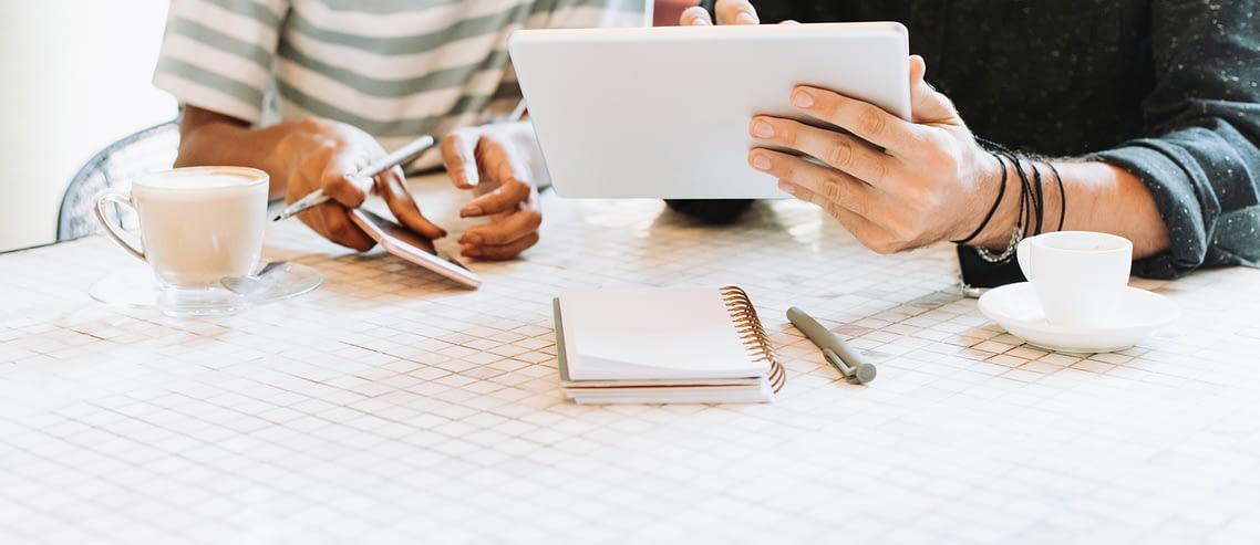 Online Marketing Restaurants | Blog AreTheyHappy