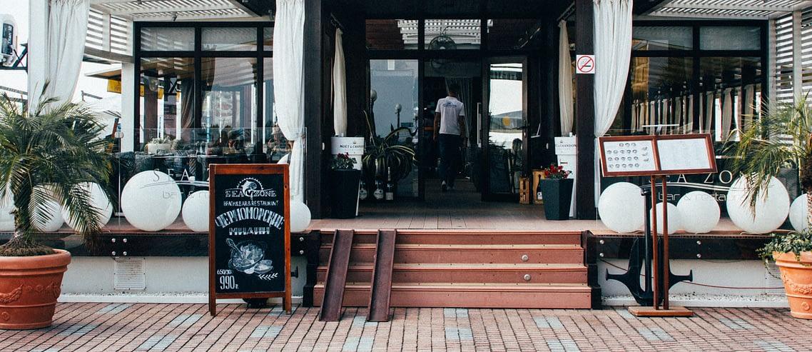 Essential Restaurant KPI   Blog AreTheyHappy