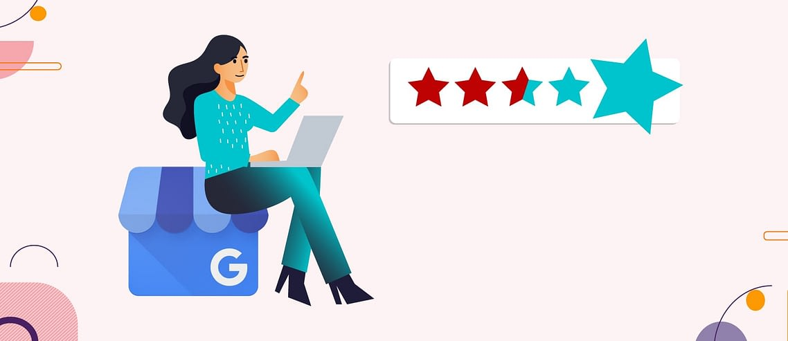 2020 Google My Business Updates | Blog AreTheyHappy