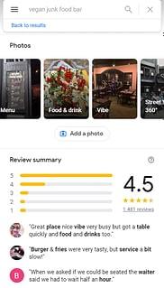 2020 Google My Business Updates | Blog AreTheyHappy2020 Google My Business Updates | Blog AreTheyHappy