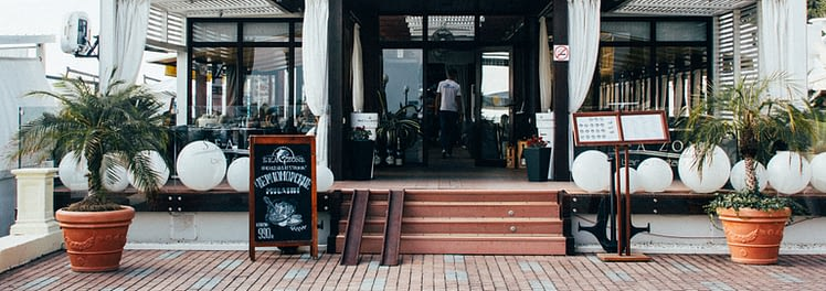 Essential Restaurant KPI | Blog AreTheyHappy